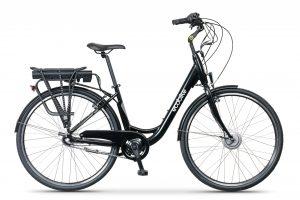 """Ecobike rower Basic Nexus 28"""""""