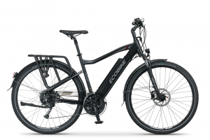 Rower elektryczny męski Ecobike S-Cross