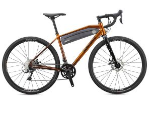 Mongoose Guide Sport miedź 2021